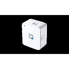 D-Link DIR-518L router