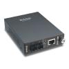 D-Link DMC-300SC Fast Ethernet Konverter