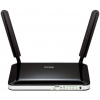 D-Link DWR-921 4G Wireless Router (DWR-921)