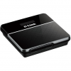 D-Link DWR-932 Wi-Fi 4G/LTE router