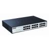 D-Link NET D-LINK DGS-1100-24 24-port Gigabit EasySmart switch
