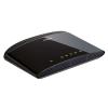 D-Link Switch D-Link DES-1005D/E (5x 10/100Mbps)