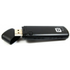 D-Link Wireless N USB hálózati Adapter - DWA-182