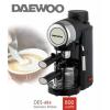 Daewoo DES-484