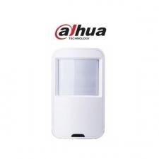 Dahua ARD1231-W Airlfy vezeték nélküli mozgásérzékelő, kisállat védett (18kg), 12m, tamper, 433Mhz biztonságtechnikai eszköz
