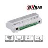 Dahua ASC1204B beléptető rendszer központ, 4 olvasó bemenet (4 ajtó 1 irány) , I/O, RS-485/Wiegand/RJ45