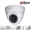 Dahua HAC-HDW1220M Turret kamera, kültéri, 1080P, 2,8mm, IR30m, ICR, IP67, DWDR, AHD/CVI/TVI/CVBS