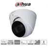 Dahua HAC-HDW1230T-Z-A Turret kamera, kültéri, 2MP, 2,7-12mm, IR60m, ICR, IP67, DWDR, audio, AHD/CVI/TVI/CVBS, STARLIGHT