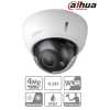 Dahua IPC-HDBW5431R-Z IP Dome kamera, 4MP, 2,7-12mm(motor), H265+, IR50m, ICR, IP67, WDR, SD, PoE, IK10, I/O, audio