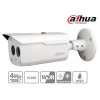 Dahua IPC-HFW4431B-AS IP Bullet kamera, kültéri, 4MP, 3,6mm, H265+, IR50m, D&N(ICR), IP67, WDR, SD, PoE, I/O, audio