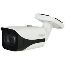 Dahua IPC-HFW5442E-SE (2,8mm) megfigyelő kamera