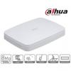 Dahua NVR4116-8P-4KS2 NVR, 16 csatorna, H265, 80Mbps rögzítési sávszélesség, HDMI+VGA, 2xUSB, 1x Sata, 8x PoE