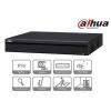 Dahua NVR5416-4KS2 NVR, 16 csatorna, H265, 320Mbps rögzítési sávszélesség, HDMI+VGA, 3xUSB, 4x Sata, I/O
