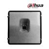 Dahua VTO2000A-F ujjlenyomat olvasó bővítő modul VTO2000A-C moduláris IP video kaputelefon kültéri egységhez