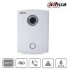 Dahua VTO5000C analóg video kaputelefon kültéri egység, 600TVL, I/O, IP54, 24VDC, műanyag