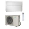 Daikin FVXG25K/RXG25L Nexura Inverteres Mono Split Mennyezeti/Parapetes klímaberendezés