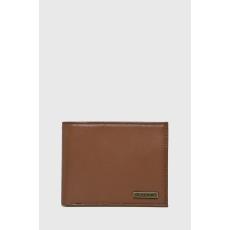 Dakine - Bőr pénztárca - barna - 1384015-barna