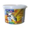 Dako-Art citromos madárhomok 3l