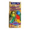 Dako-Art Smakoszka - kekszes rudak papagájoknak 2db