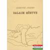 Dalaim könyve