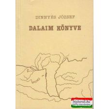 Dalaim könyve művészet