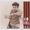 Dale Hawkins Dale Rocks CD