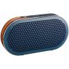 Dali Katch Bluetooth Mobile Speaker Dark Shadow