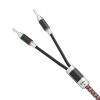 Dali SC RM230S 2x4 szerelt hangsugárzó kábel