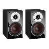 Dali Zensor 1AX aktív polc hangsugárzó fekete