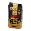 Dallmayr Ethiopia szemes kávé (500g)