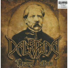 Dalriada Arany-album (CD)