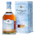 Dalwhinnie Winter's Gold Whisky (43% 0,7L)