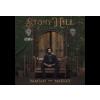 Damian Marley - Stony Hill (Cd)