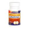 Damona Ginzeng tabletta, 90 db