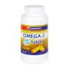 Damona Omega-3 halolaj kapszula, 90 db