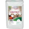 Damona Vital Eritrit 1000 g