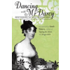 Dancing With Mr Darcy – Sarah Waters