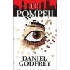 Daniel Godfrey Új Pompeji