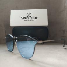 DANIEL KLEIN női napszemüveg DK4170P C3 kék /kac