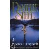 Danielle Steel HONOUR THYSELF
