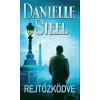 Danielle Steel Rejtőzködve
