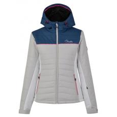 Vásárlás: Női dzseki, kabát árak összehasonlítása Méret: 50