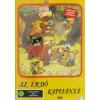Dargay Attila Az erdő kapitánya (DVD)
