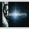 Dark Tranquillity Haven CD