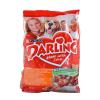 Darling száraz kutyaeledel 500 g szárnyassal és zöldséggel
