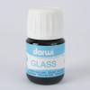 Darwi Darwi üvegfesték barna 30ml - DA0700030800