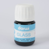 Darwi Darwi üvegfesték kármin piros 30ml - DA0700030420