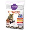 Darwin's Darwins Nutrin Vital Snack- Fitness, Patkány,Hörcsög,Egér 100g