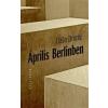 Dasa Drndic Április berlinben