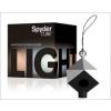 Datacolor Spyder Cube fehéregyensúly állító kocka